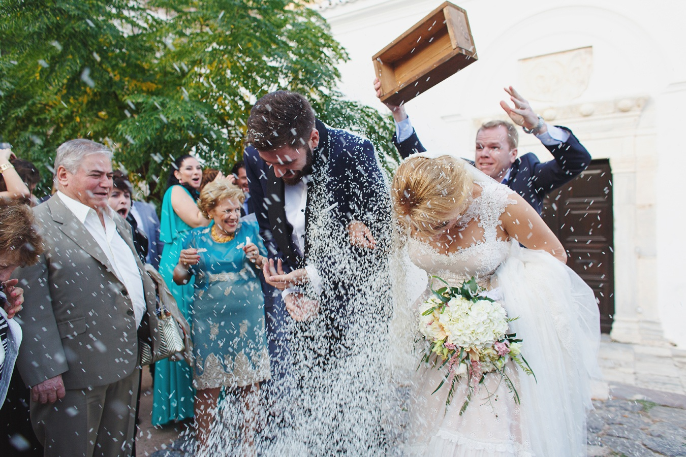 wedding-in-kinsterna-hotel-mani-photos