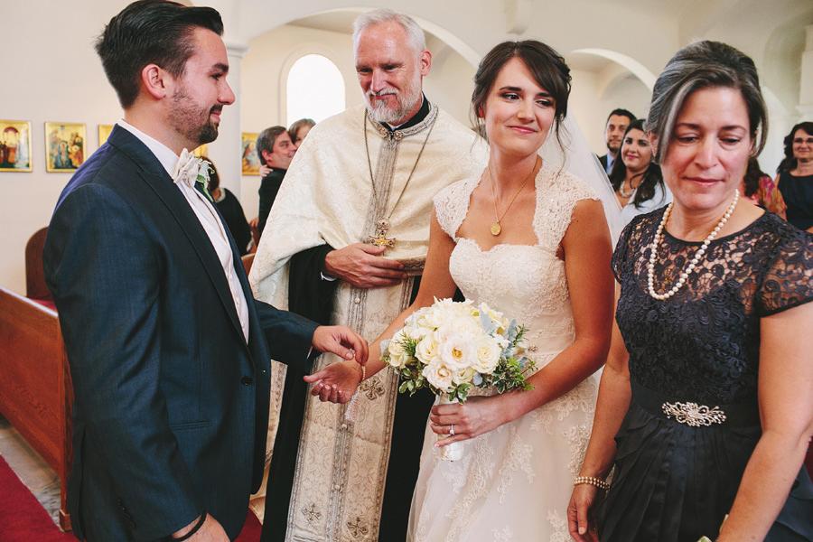 wedding-in-santa-barbara-california-photos