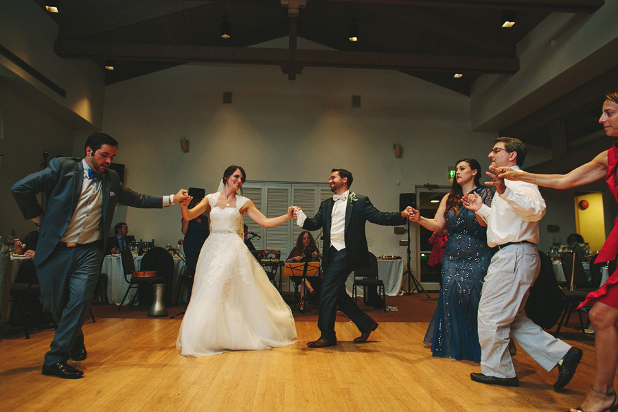 wedding-in-santa-barbara-california-photos