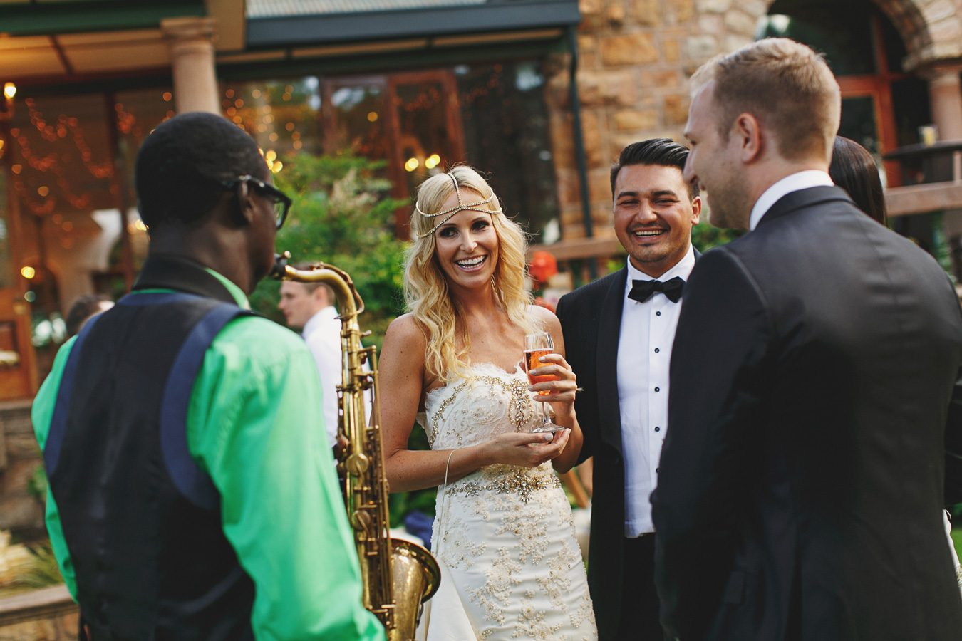 wedding-in-south-africa-photos