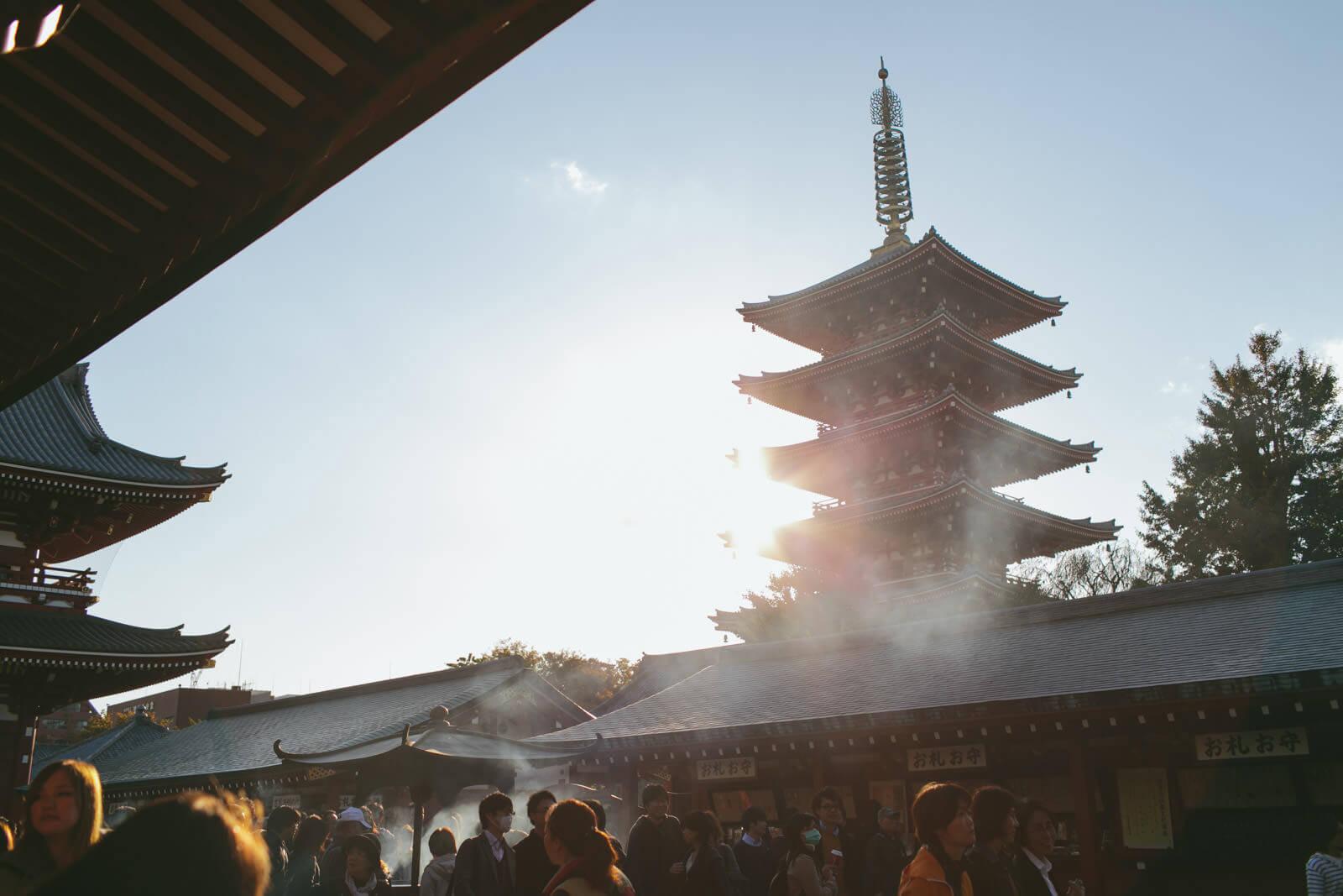 wedding-in-tokyo-photos