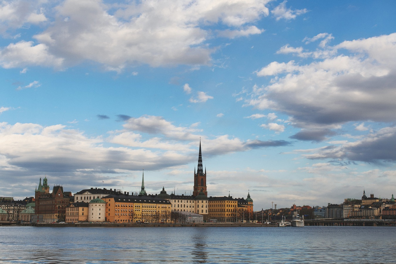 sweden-photographer-destinations-photos