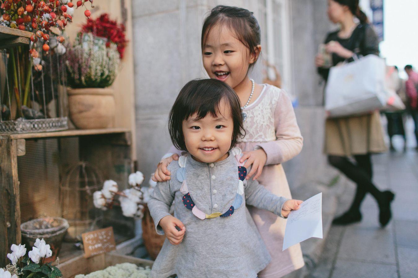 japan-tokyo-wedding-photographer-photos