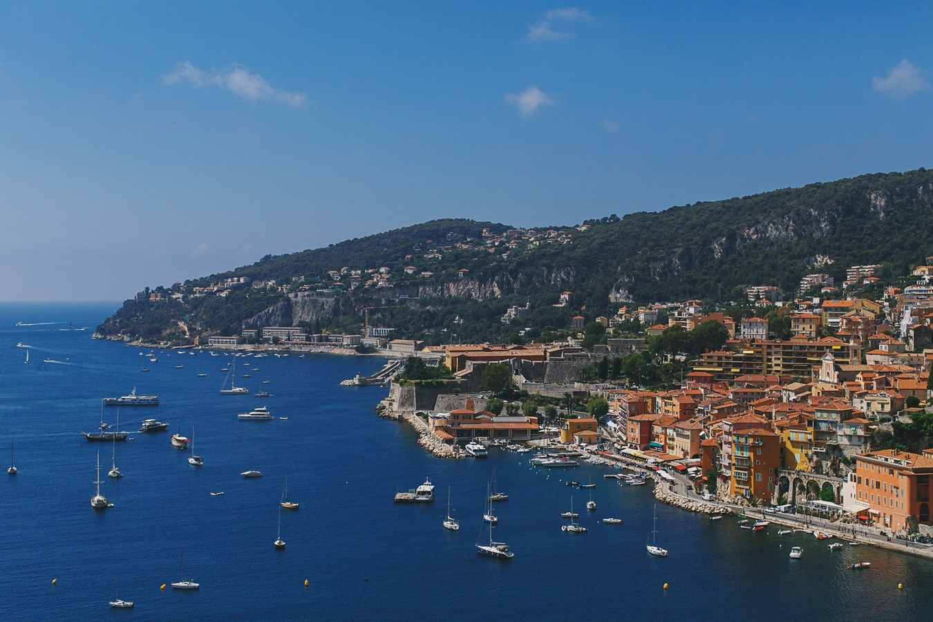 french-riviera-photographer-photos