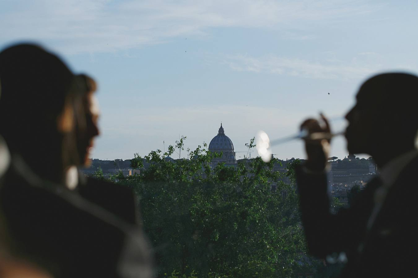 rome-wedding-photographer-photos