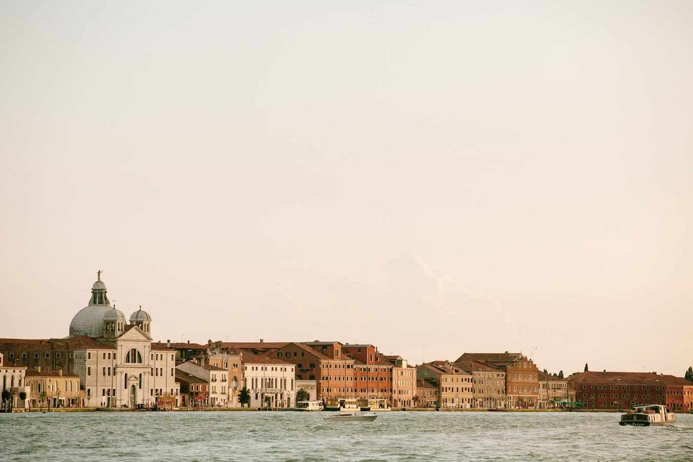 venice-italy-wedding-photographer-photos